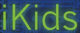 iKids image wordpress ikids